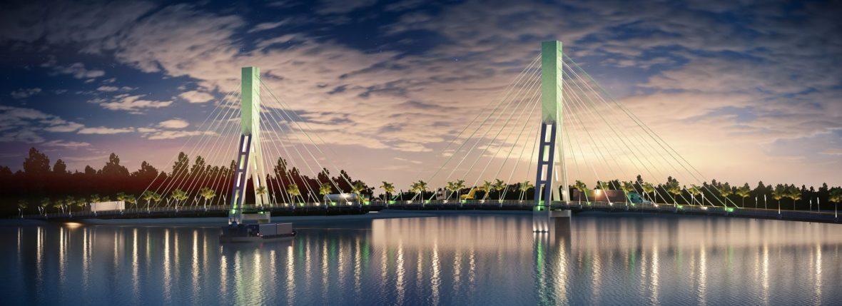 cropped-puente.jpg