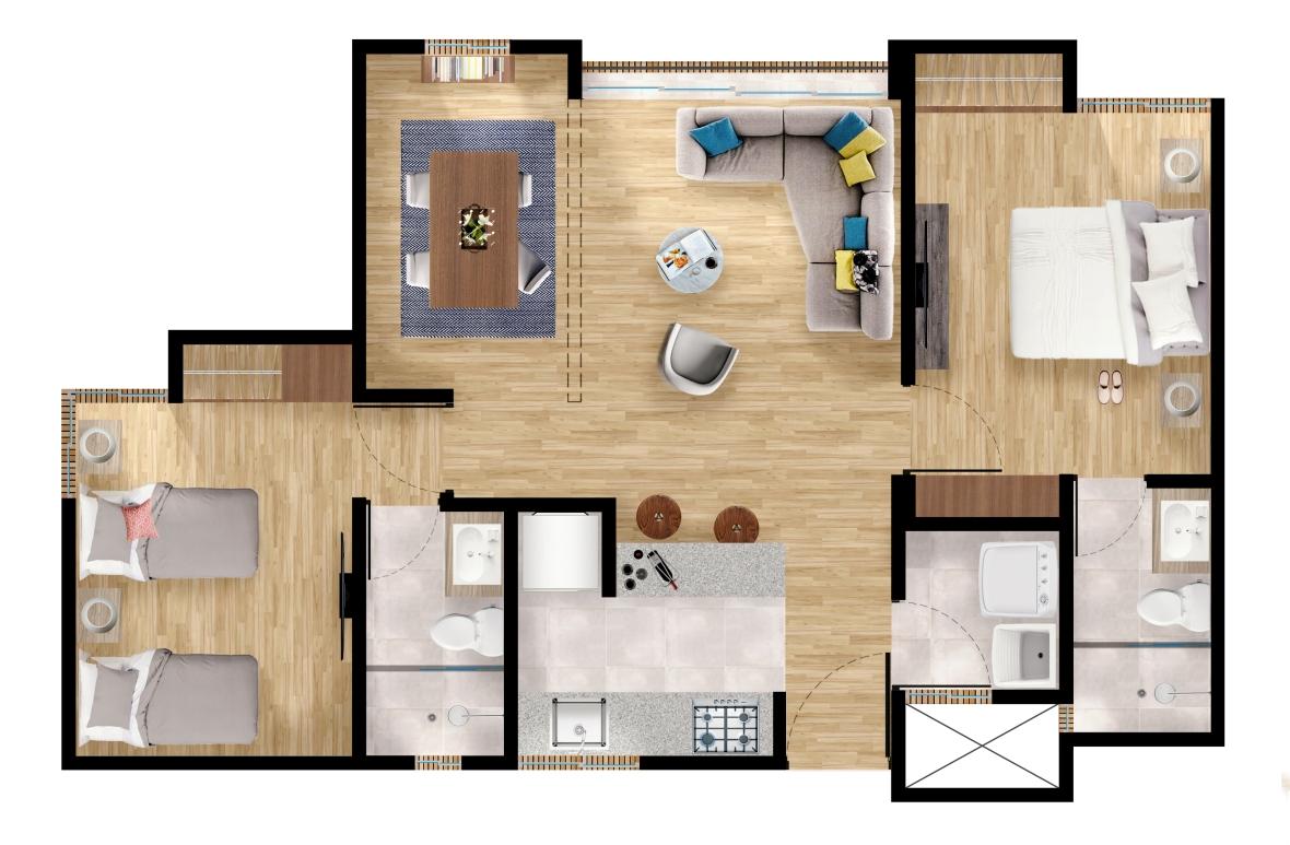 C:UserspherreraDesktopPilar HerreraTipos apartamentos Urdec