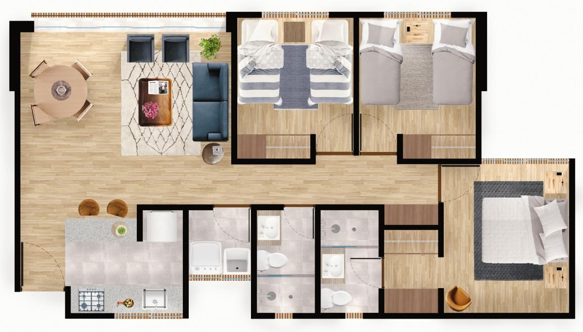 /Volumes/AEI/Pilar/Urdeco/Tipos apartamentos Urdeco-Prodesa (002